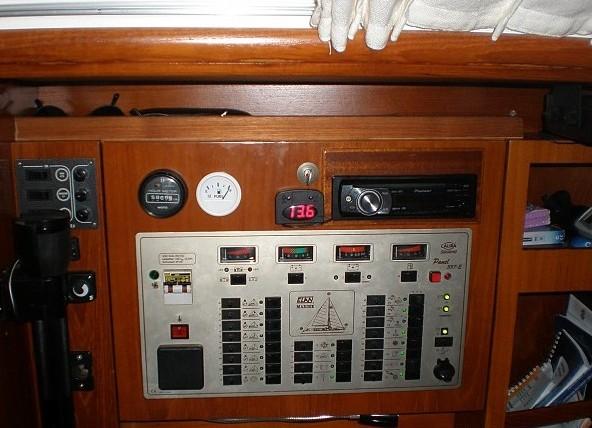 elan-38-dashboard