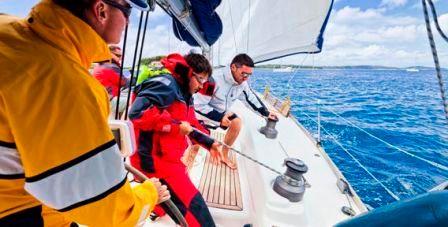 solarwind-Seacharter-Yachtmaster-Coastal